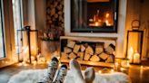 L'inverno è alle porte, vuoi risparmiare i costi di riscaldamento? Ti spieghiamo come fare - Tusciaweb.eu