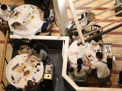 【防疫措施】6月24日起放寬C及D類食肆、酒吧等人數上限 一文看清所有最新規定 - 香港經濟日報 - TOPick - 新聞 - 社會