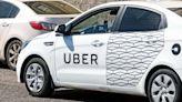 California Law Puts Uber Stock Under Threat