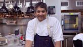 Famed Chef Floyd Cardoz Dies of Coronavirus at 59