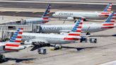 An American Airlines mileage devaluation may be coming, here's why I'm not too worried