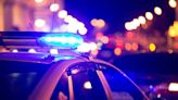 Mount Prospect Police Blotter: Fired Employee Reportedly Locks Self In Office | Journal & Topics Media Group