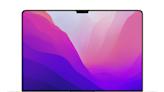蘋果發表會明登場 MacBook Pro升級版傳「有瀏海」