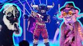 'Masked Singer' Season 6 Premiere's Best Performances & Biggest Clues