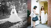 Exposed: An Interview with Superstar Wedding Photographer John Dolan
