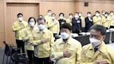 新冠肺炎疫情追蹤:巴西希臘等地首次確診病例;美國將就疫情開記者會