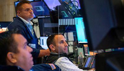 市場關注Fed縮債 道瓊期指回升逾200點 - 自由財經