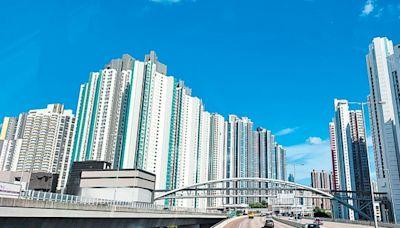 【新聞點評】想像1000萬人口的香港