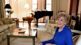 Nearing 90, founder of chamber music nonprofit Classicopia retiring
