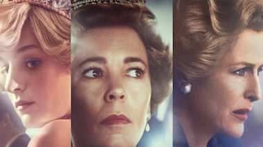 The Crown season 4 cast: Who are the new actors and which characters are returning?