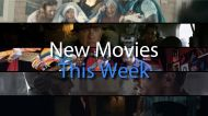 New Movies to Check Out on VOD This Week