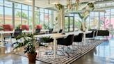 Yoube to launch first coworking location in Los Angeles - L.A. Biz