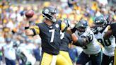 Seahawks opposing QB preview: Steelers' Ben Roethlisberger