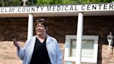 Rural communities without a hospital struggle to fight rising coronavirus cases, deaths