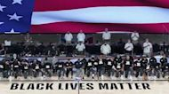 Black America is 'being used' by BLM: Bob Woodson