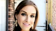 Nikki Grahame Dies at 38 After Lifelong Battle With Anorexia