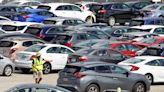 Renting a car? Beware of scammers with too-good-to-be-true prices
