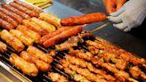 中秋節烤肉需知!全台22縣市最新相關規定總整理