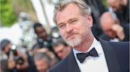 Christopher Nolan Slams Claim He Doesn't Allow Chairs On-Set