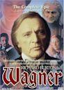 Wagner (film)
