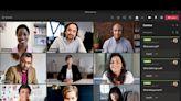 Microsoft Teams線上研討會 實現無感染風險的萬人雲端集會 | 遠見雜誌整合傳播部企劃製作 | 遠見雜誌