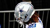 Unleashed: Prescott predicts breakout season for Cowboys WR CeeDee Lamb