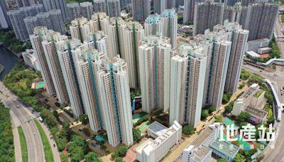 9月資助自置房屋按揭登記量按月增41.1% 連升7個月 - 香港經濟日報 - 地產站 - 地產新聞 - 研究報告