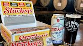 Stuckey's Just Launched a Pecan Log Roll Beer Inspired By Your Favorite Childhood Treat