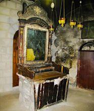 Syriac Orthodox Church