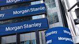Big U.S. banks to employees: Return to the office vaccinated