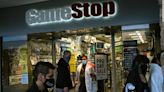 What actually happened during GameStop mania?