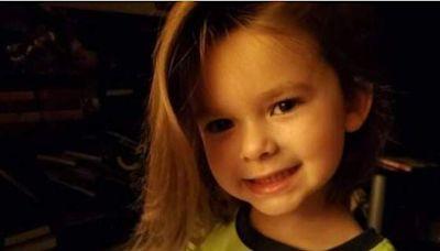 5-year-old Georgia boy dies from COVID-19