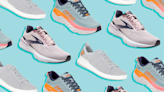 The Absolute Best Walking Shoes to Give You All-Day Comfort and Support