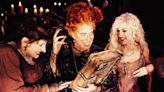 38 Thoughts I Had While Rewatching Hocus Pocus