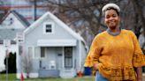 Democratic socialist India Walton, a surprise Democratic nominee for Buffalo mayor, hasn't studied socialism since grade school, she tells us in the EIC interview