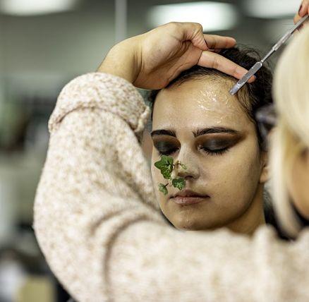 Makeup Cosmetology Irving Yahoo