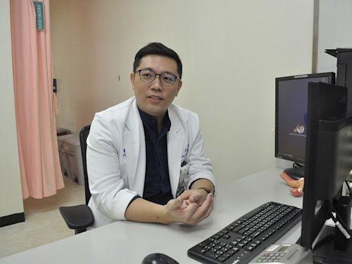 高齡孕婦突全身水腫 醫:子癲前症恐影響胎兒健康 - 即時新聞 - 自由健康網