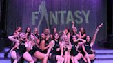Curtain Up: Criss Angel, 'Fantasy,' Red Hot Chili Peppers and more Vegas showbiz news