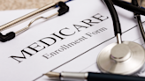 Get to Know Medicare to Make an Empowered Plan Choice