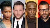 Letitia Wright, Jamie Bell And Michael K. Williams To Star In Bron Studios And Anthony Mandler's 'Surrounded'
