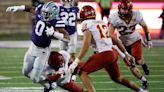 'We have to be better:' Wildcats left searching for answers after Iowa State defeat