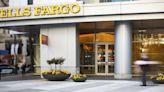 Wells Fargo fined $250 million for 'unsafe' home lending management