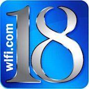 WLFI-TV
