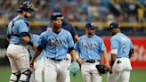 Rays' Luis Patino already in next game up mode after Sunday's short stint