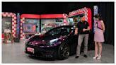 Model 3 Performance車主性能化改裝 林志鑫:就是為了享受G值│TVBS新聞網