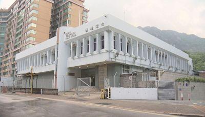 麗新逾16億奪廣播道豪宅地 樓面呎價逾2.2萬