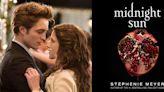 《吸血新世紀》相隔15年後出續集Midnight Sun!主角變化大到認唔到?