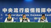 增日本3例「台灣輸出」》指揮中心:11月5日前完成6百萬劑流感疫苗配送