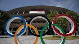 Fanatics lands global e-commerce rights for Olympics merchandise