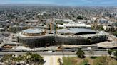 George Lucas' new L.A. museum moves full speed ahead